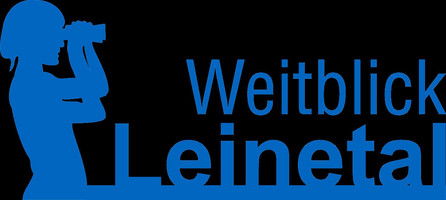 Weitblick-Leinetal